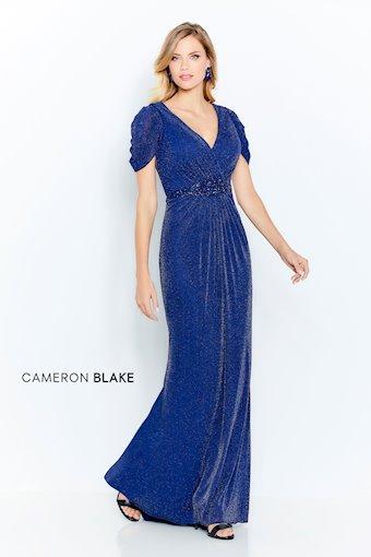 Cameron Blake 120615