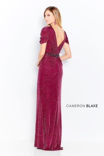Cameron Blake #120615