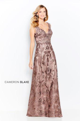 Cameron Blake #120616