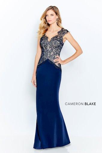Cameron Blake #120619