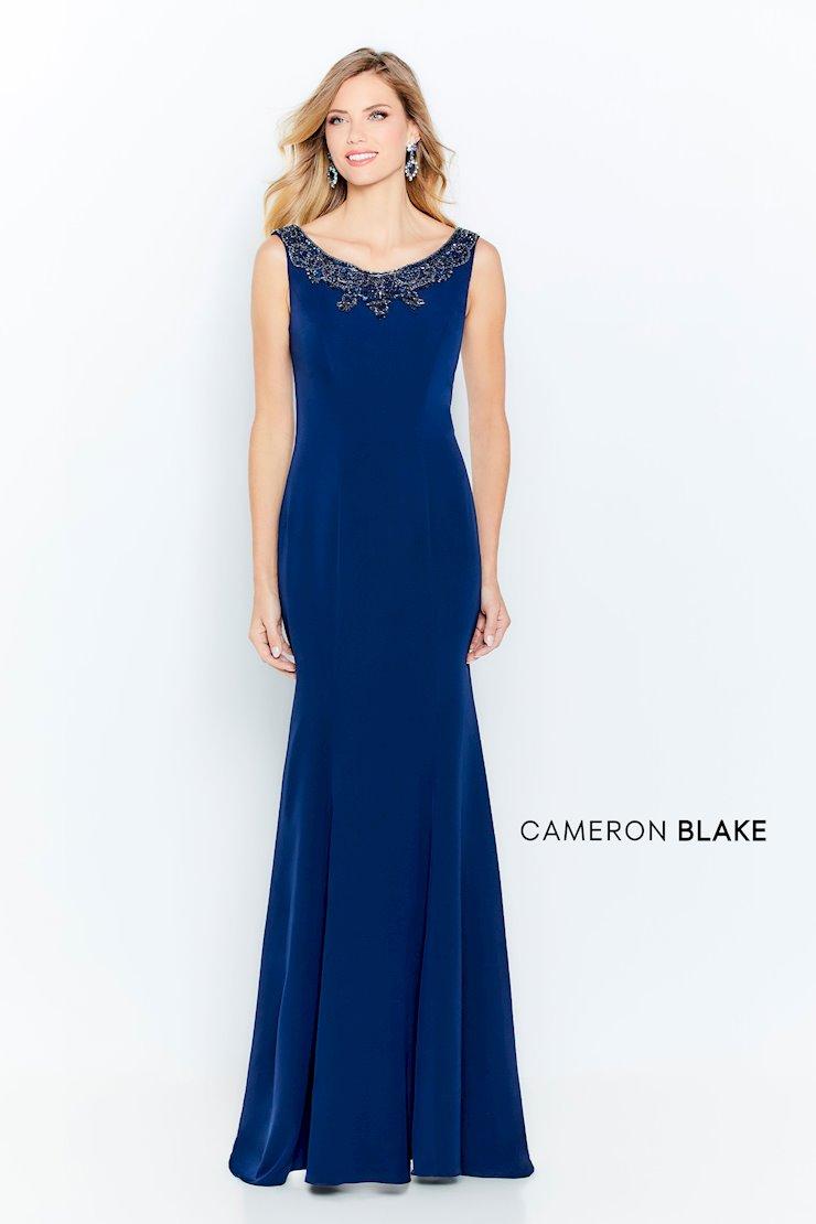 Cameron Blake Style #120621 Image