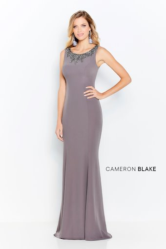 Cameron Blake Style #120621