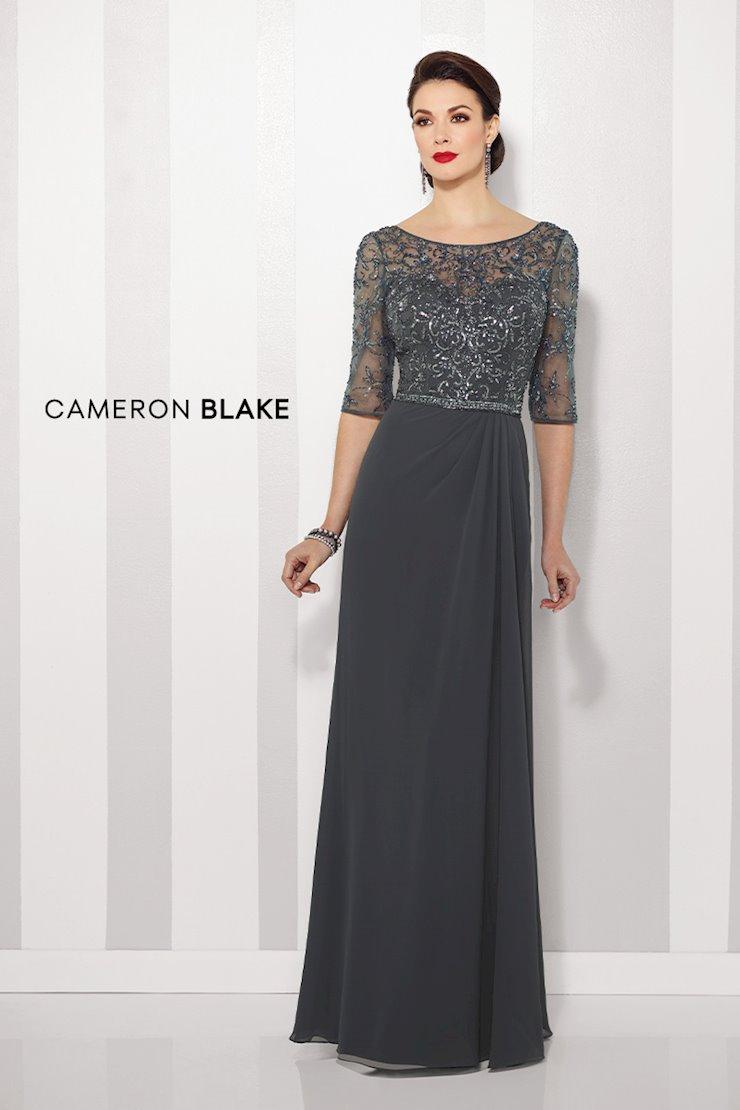 Cameron Blake #216684
