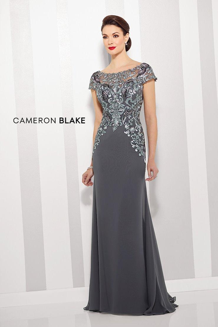 Cameron Blake #216691