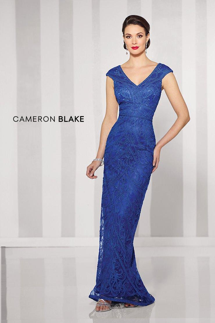 Cameron Blake #216693