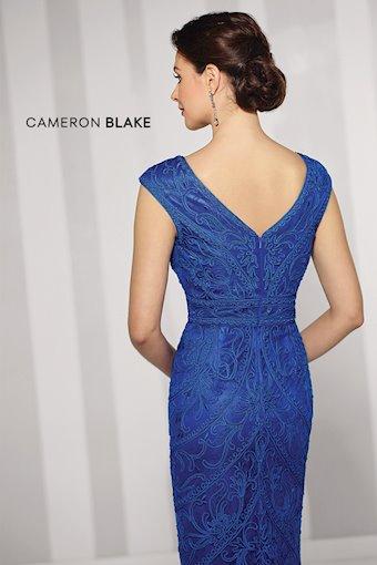 Cameron Blake Style #216693