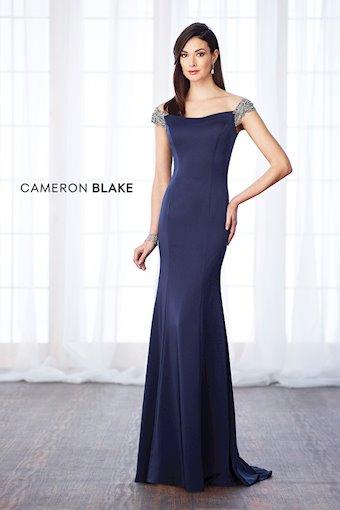 Cameron Blake #217633