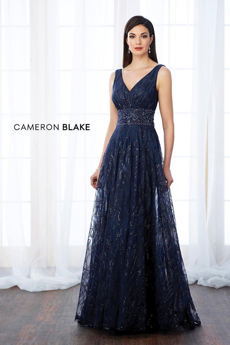 Cameron Blake #217645  Image