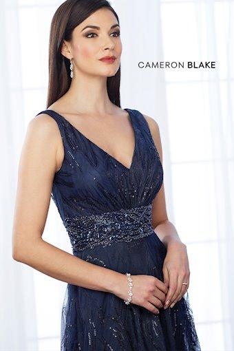 Cameron Blake Style #217645