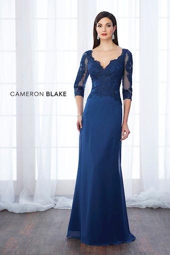 Cameron Blake 217650
