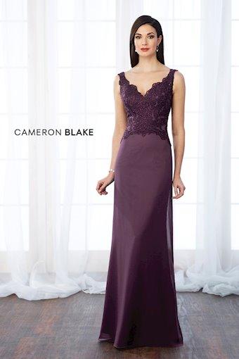 Cameron Blake #217650