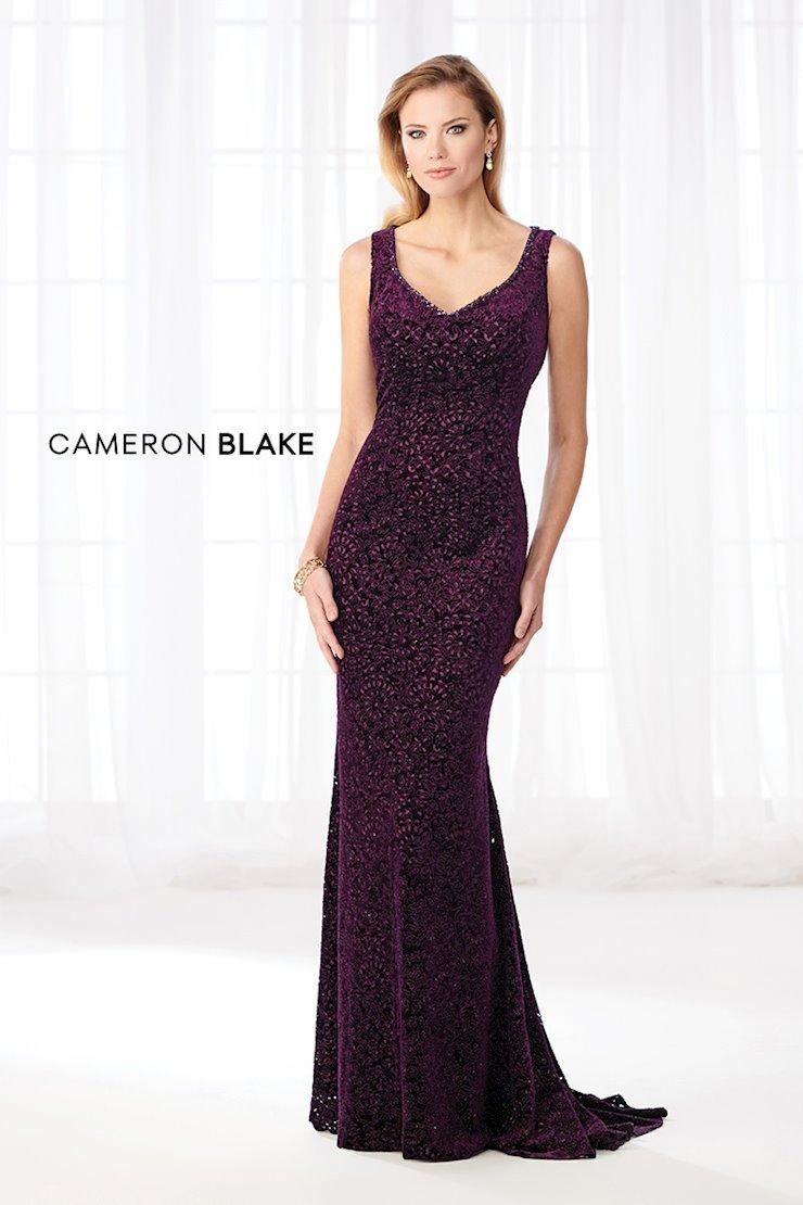 Cameron Blake 218602