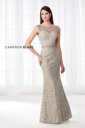 Cameron Blake #218606