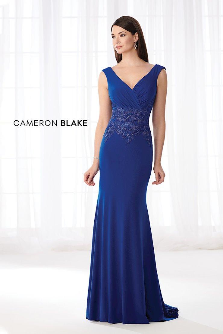 Cameron Blake #218607  Image