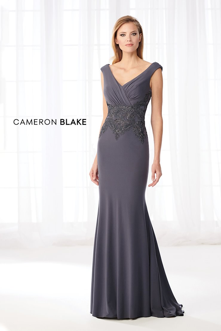 Cameron Blake 218607