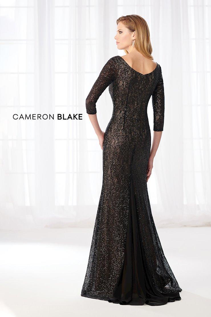 Cameron Blake #218608