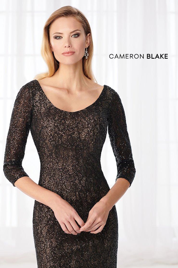 Cameron Blake Style 218608
