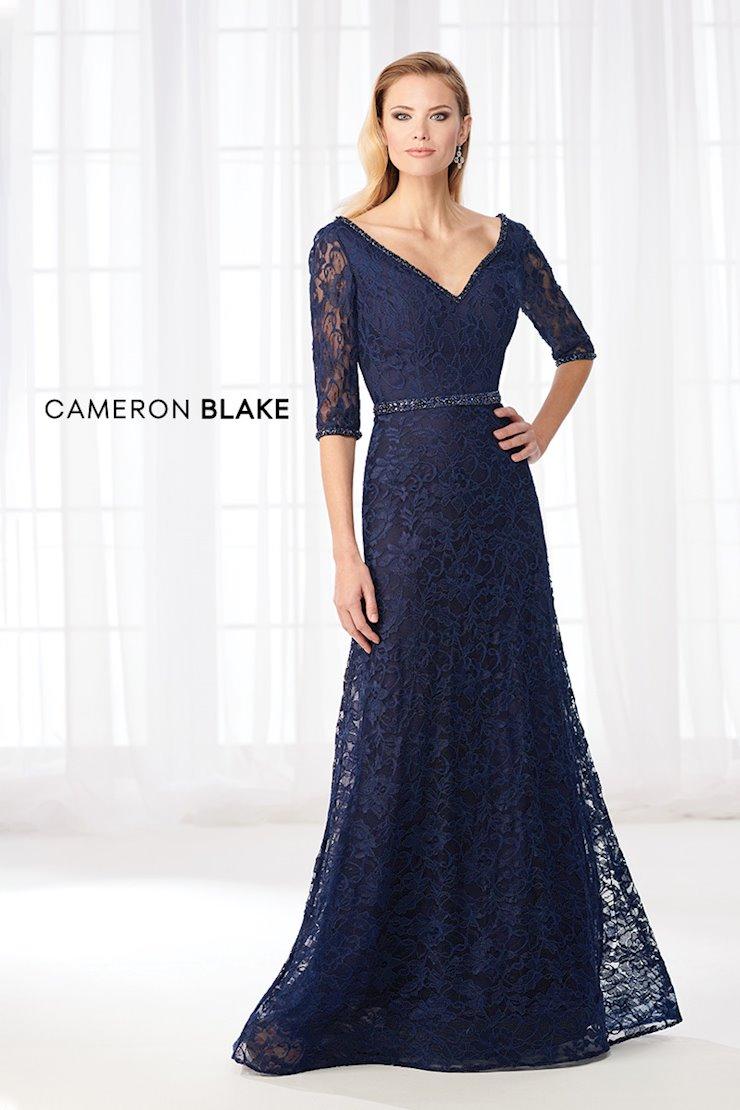 Cameron Blake #218610