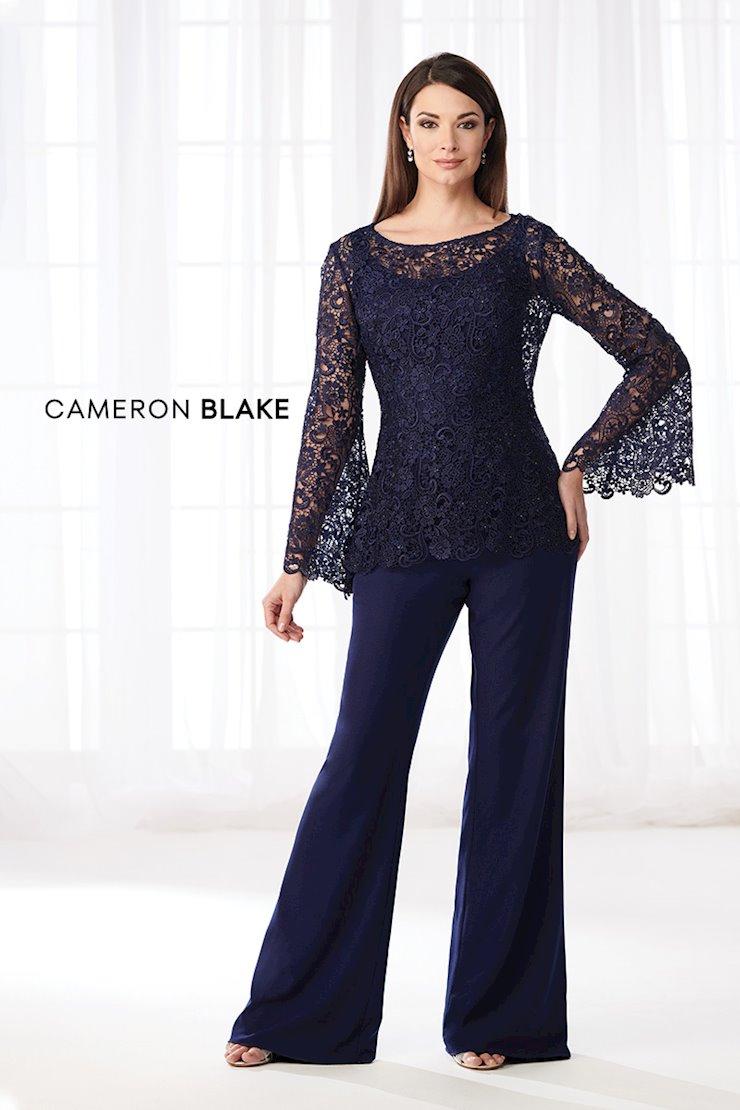 Cameron Blake #218611
