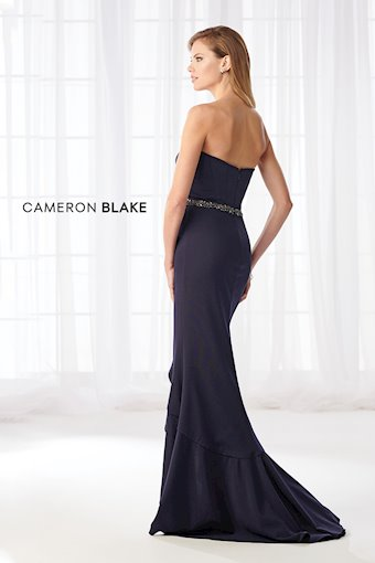 Cameron Blake Style #218612