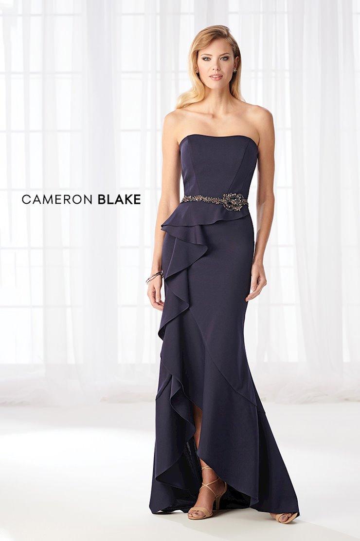 Cameron Blake #218612