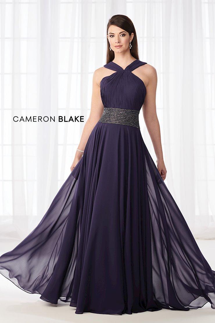 Cameron Blake 218615