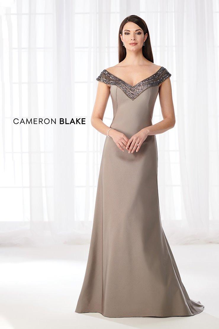 Cameron Blake #218616  Image