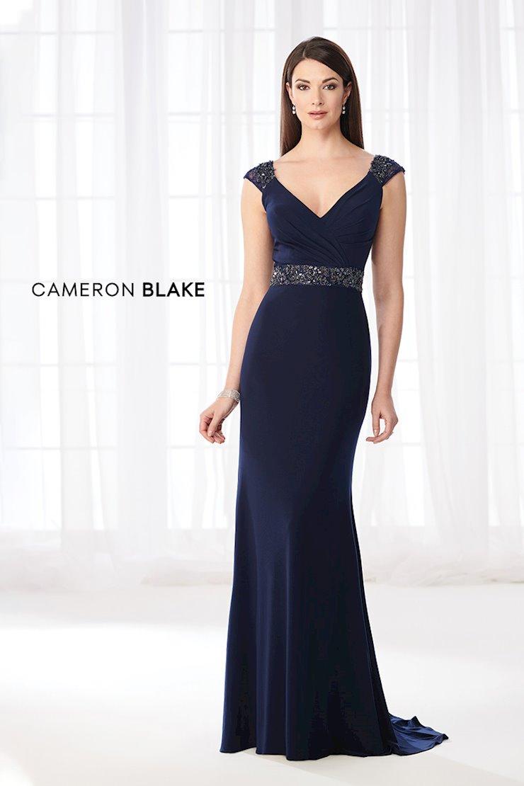 Cameron Blake #218617