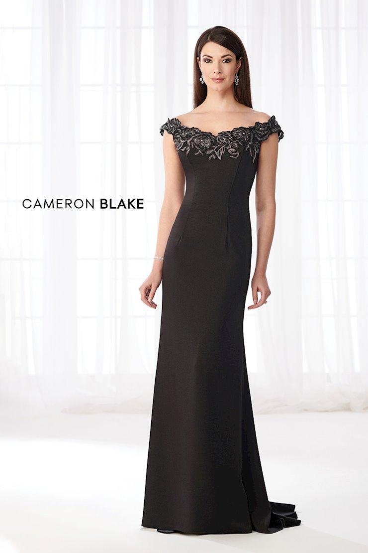 Cameron Blake #218618
