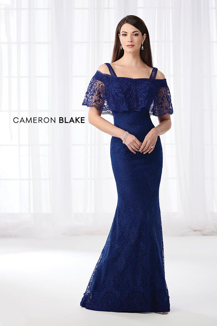 Cameron Blake 218619
