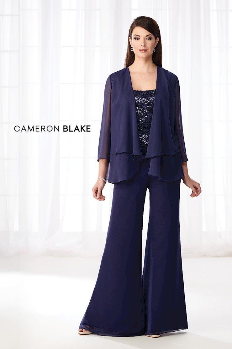 Cameron Blake #218621  Image