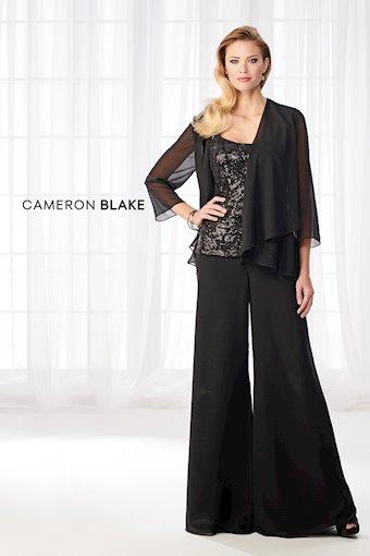 Cameron Blake 218621