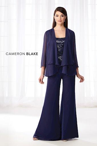 Cameron Blake #218621