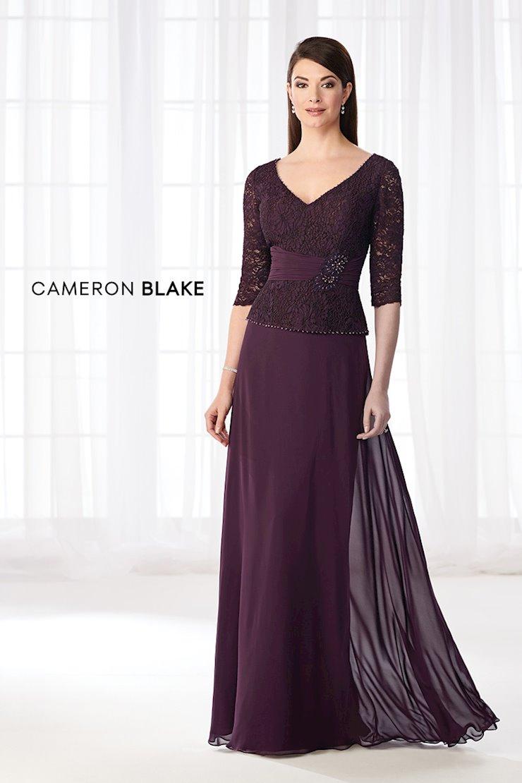 Cameron Blake #218623