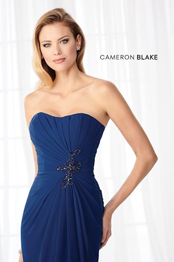 Cameron Blake #218624