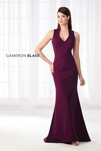 Cameron Blake #218625