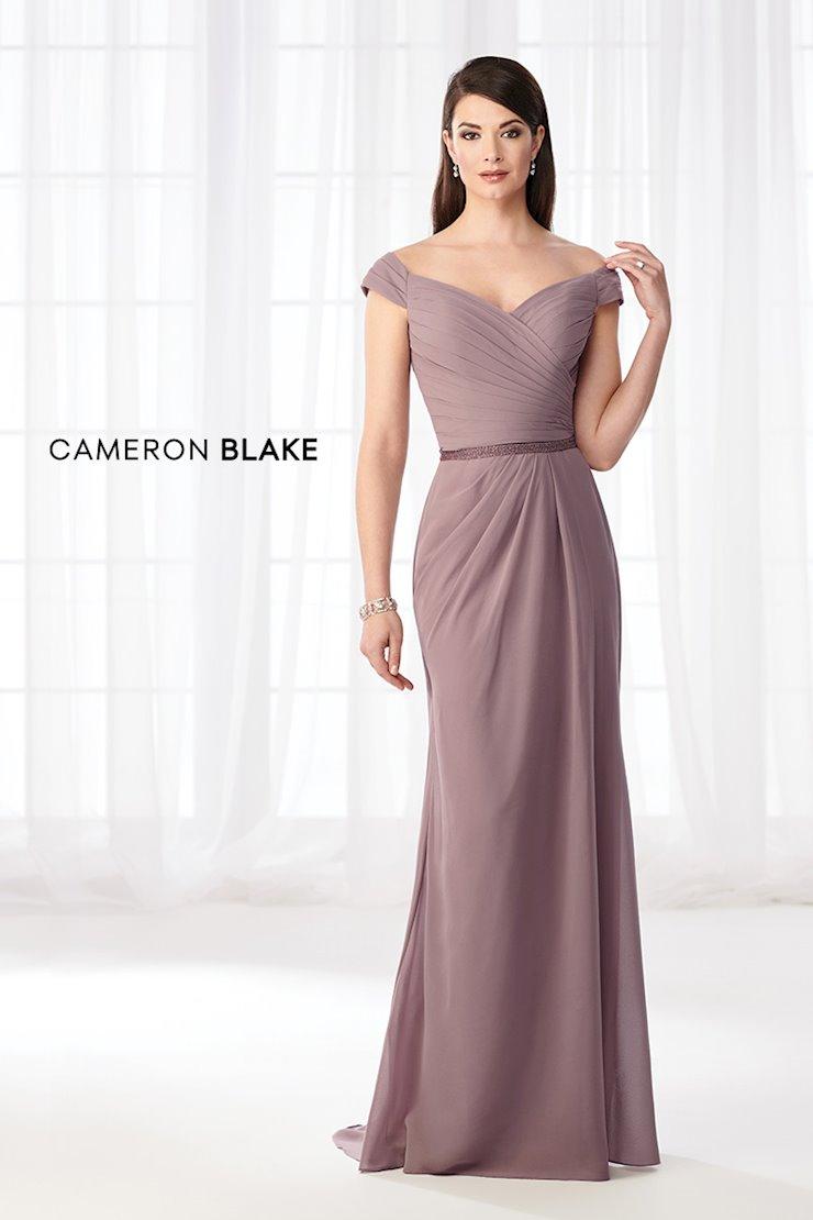 Cameron Blake Style #218626