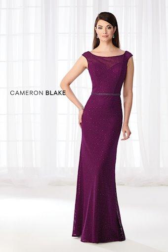 Cameron Blake Style #218629