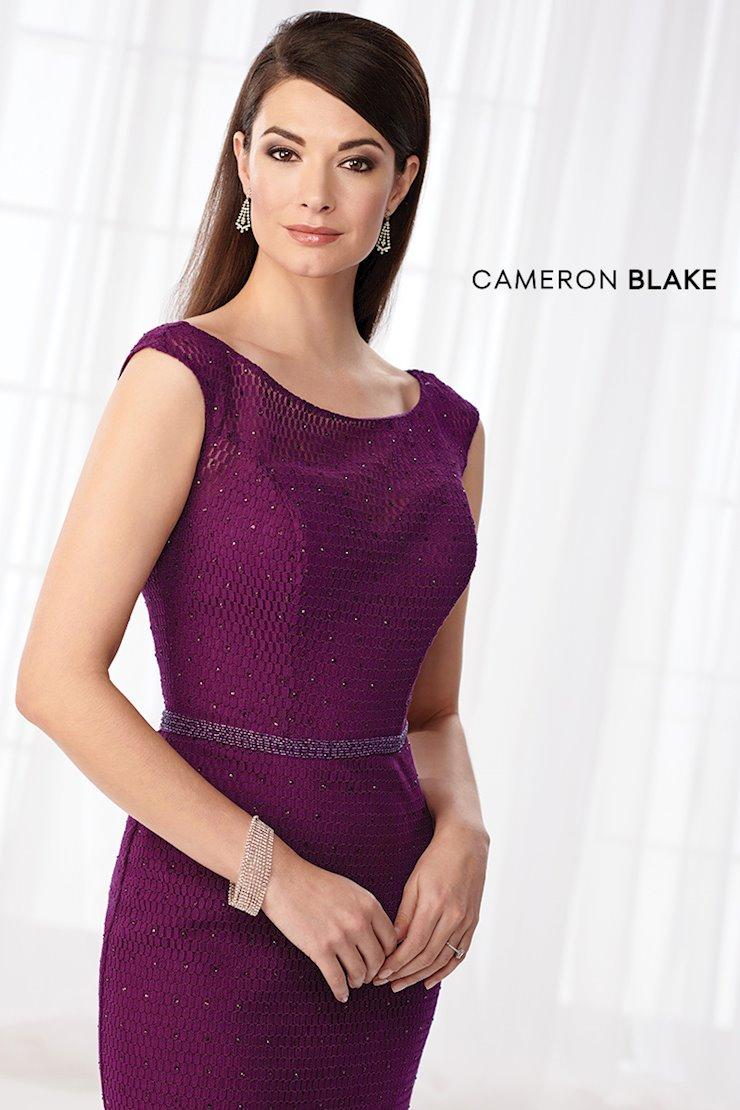 Cameron Blake #218629