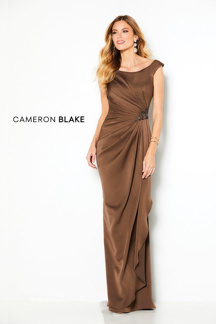 Cameron Blake #219676