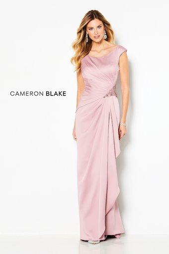 Cameron Blake 219676