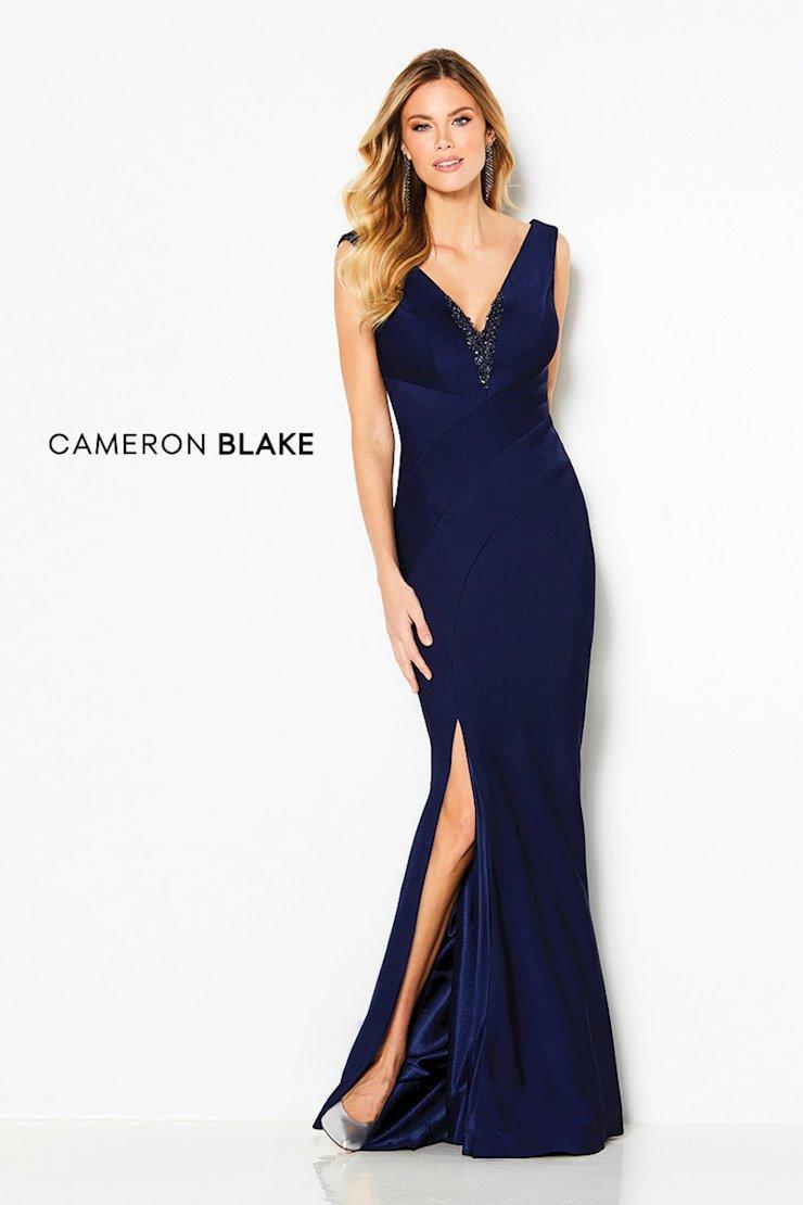 Cameron Blake Style #219677 Image