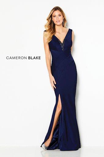 Cameron Blake #219677