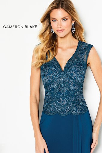 Cameron Blake 219678