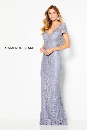 Cameron Blake #219679