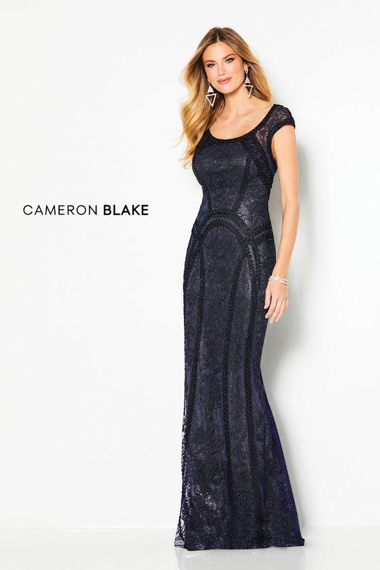 Cameron Blake #219680  Image