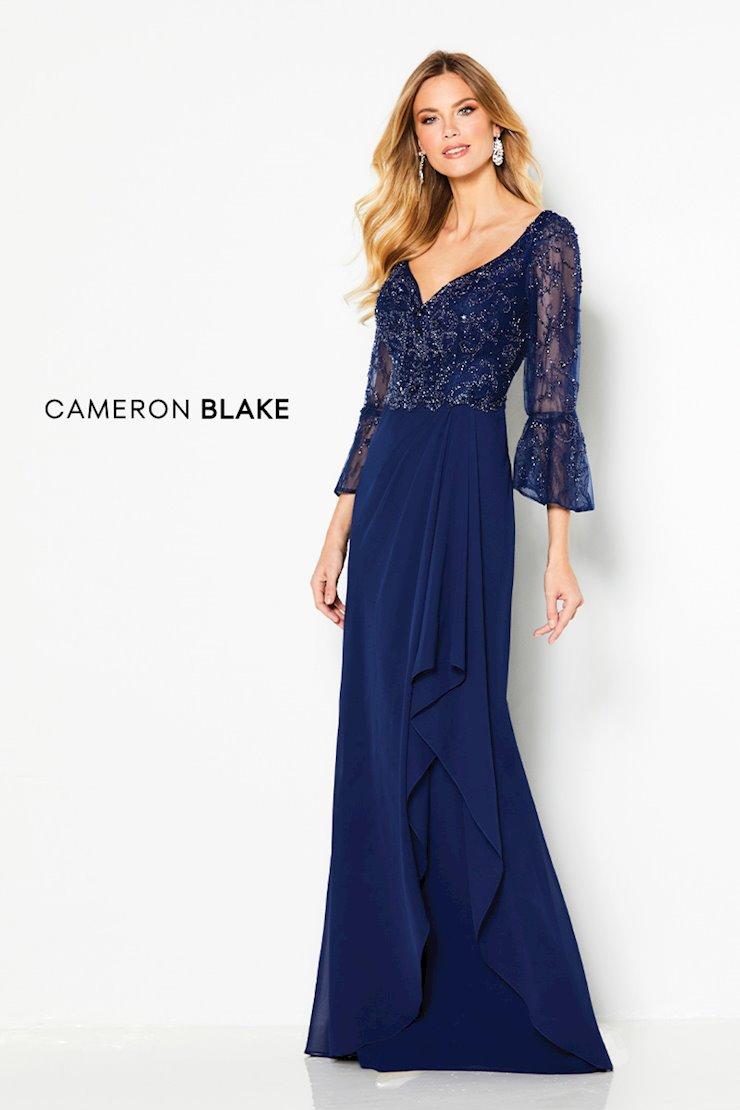 Cameron Blake #219681