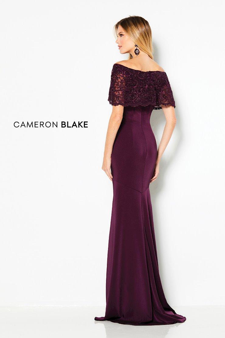 Cameron Blake #219682