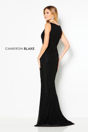 Cameron Blake 219683