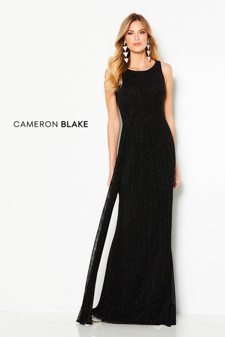 Cameron Blake #219683